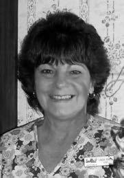 Linda, RN